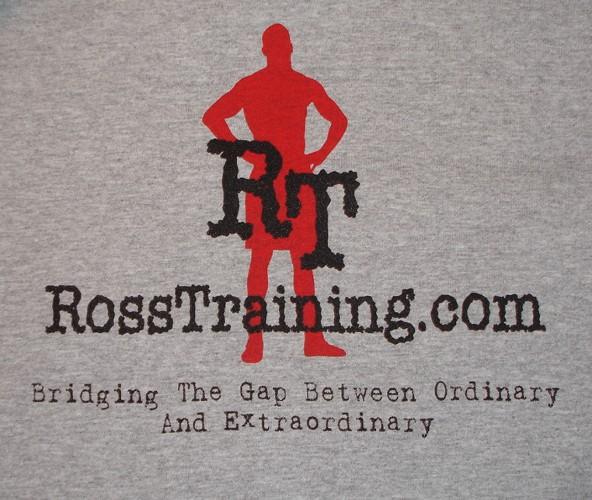 RossTraining